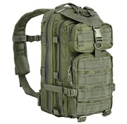 Defcon 5 Tactical Products Defcon 5 Tactical Backpack (35 liter - groen)
