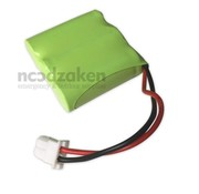 Freeplay Accupack voor Freeplay Companion (NiMH Rechargeable Battery Pack)