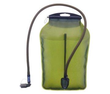 Source Outdoor & Tactical Gear Source WLPS 3L Low Profile (waterzak drinksysteem)