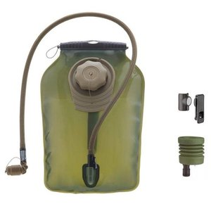 Source Outdoor & Tactical Gear Source USMC WXP 3L Kit (drinksysteem FILBE compatible)