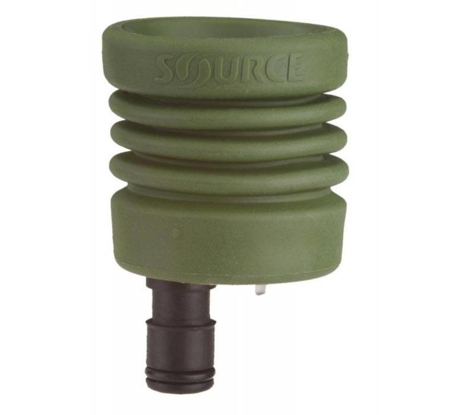 Source USMC WXP 3L Kit (drinksysteem FILBE compatible)