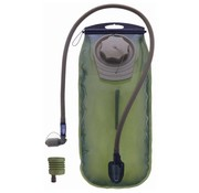 Source Outdoor & Tactical Gear Source WXP 3L Kit (drinksysteem inclusief UTA)