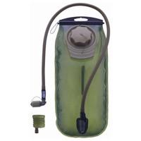 Source WXP 3L Kit mét UTA (waterzak drinksysteem)