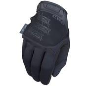Mechanix Wear Handschoenen Mechanix Pursuit CR5 snijwerende handschoenen