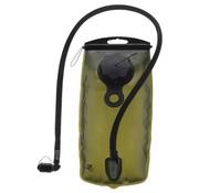 Source Outdoor & Tactical Gear Source WXP 2L Original Widepac zwart (drinksysteem)