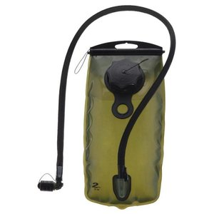 Source Outdoor & Tactical Gear Source WXP 2L Widepac Waterzak (drinksysteem)