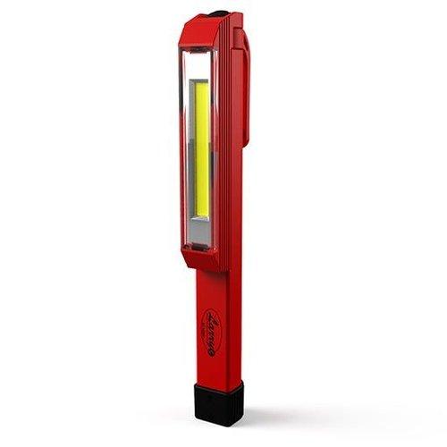 True Utility Nebo Larry C (compact werklampje 170 lumen)