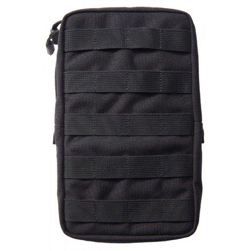 5.11 Tactical 5.11 Tactical 6.10 Vertical Pouch (zwart)