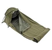 Defcon 5 Tactical Products Defcon 5 Bivy Tent OD Green (bivakzak legergroen)