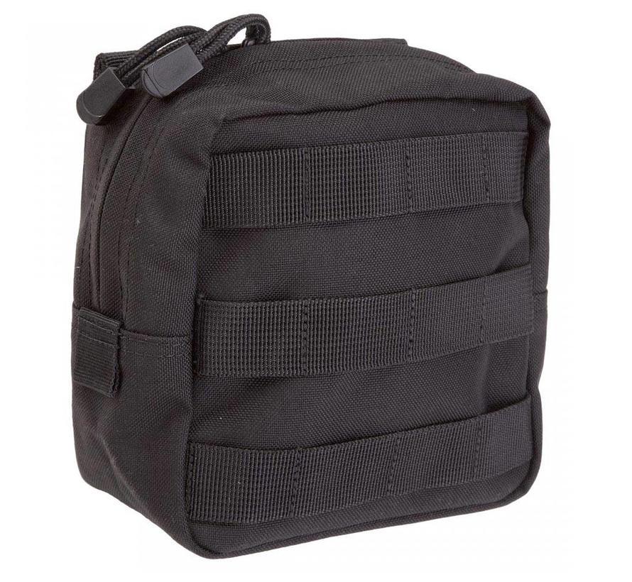 5.11 Tactical 6.6 Pouch (zwart)
