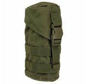 5.11 Tactical 5.11 Tactical H2O Bottle Carrier waterfleshouder (Tac OD)