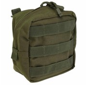 5.11 Tactical 5.11 Tactical 6.6 Pouch (Tac OD)