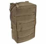 5.11 Tactical 5.11 Tactical 6.10 Vertical Pouch (Sandstone)