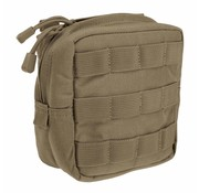 5.11 Tactical 5.11 Tactical 6.6 Padded Pouch (Sandstone)