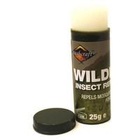 Bushcraft DEET 40% Stick Insect Repellent