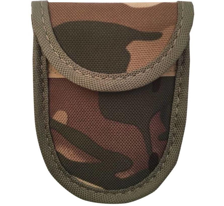 Bushcraft Commando Pocket Chain Saw (hand-kettingzaag)
