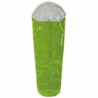 Ferrino Rider Pro Survival Bag (noodslaapzak)