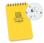 Rite in the Rain Rite in the Rain All-Weather Notebook No. 135 (notitieblokje)