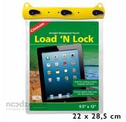 Coghlan's Coghlan's Waterproof Pouch Load 'n Lock LARGE (22 x 28,5 cm)