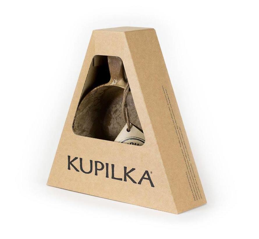 Kupilka Kom 55 (bruin)
