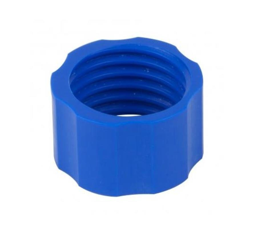Sawyer Cleaning Coupling (SP150)