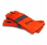 Petromax Petromax Vuurvaste Handschoenen Aramid Pro 300