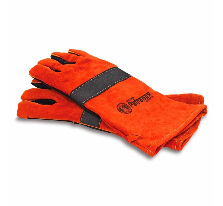 Petromax Vuurvaste Handschoenen Aramid Pro 300