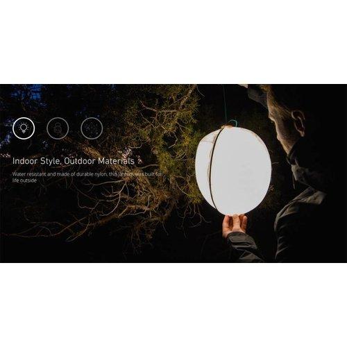 BioLite BioLite SiteLight XL lamp