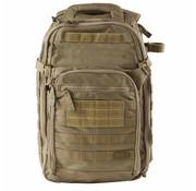 5.11 Tactical 5.11 Tactical All Hazards Prime Backpack (Sandstone - 32 liter)
