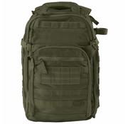 5.11 Tactical 5.11 Tactical All Hazards Prime Backpack (Tac OD - 32 liter)