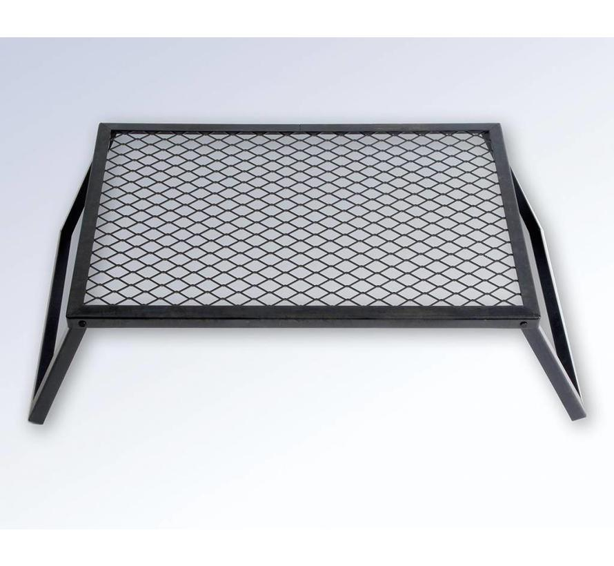 Coghlan's Camp Grill Heavy Duty (kampvuurgrill groot)