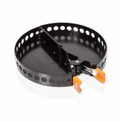 Petromax Petromax Charcoal Tray Pro-FT (by CampMaid)