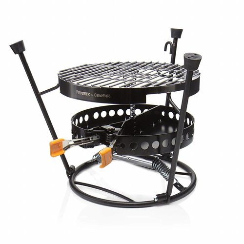 Petromax Petromax Grillrooster Pro-FT (by Campmaid)