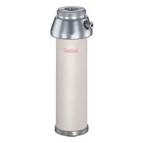 Katadyn Katadyn Pocket reserve-filter (vervangingsfilter)