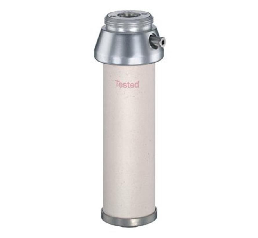 Katadyn Pocket reserve-filter (vervangingsfilter)