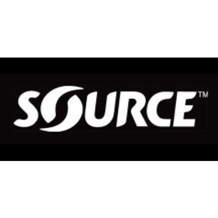 Source Outdoor & Tactical Gear