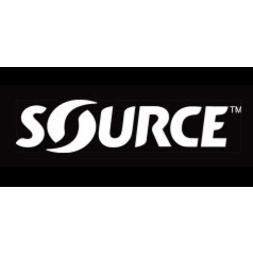 Source Outdoor & Tactical Gear