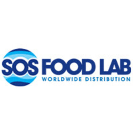 SOS Food Lab