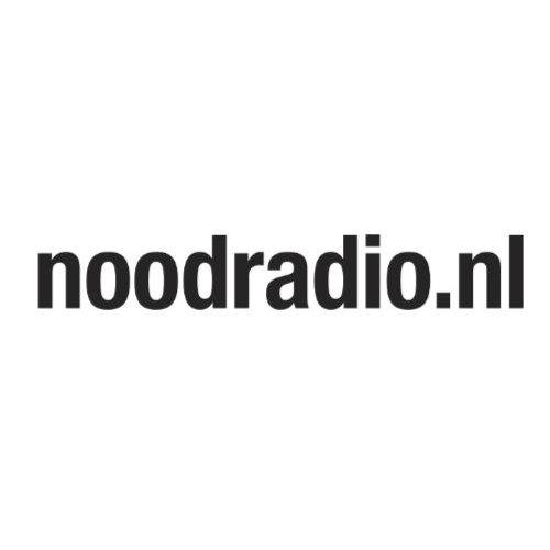 Noodradio kopen?