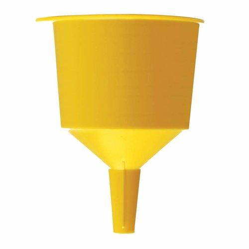 Coghlan's Coghlan's Vultrechter voor benzinebrander of olielamp (Ø 5,7 cm)