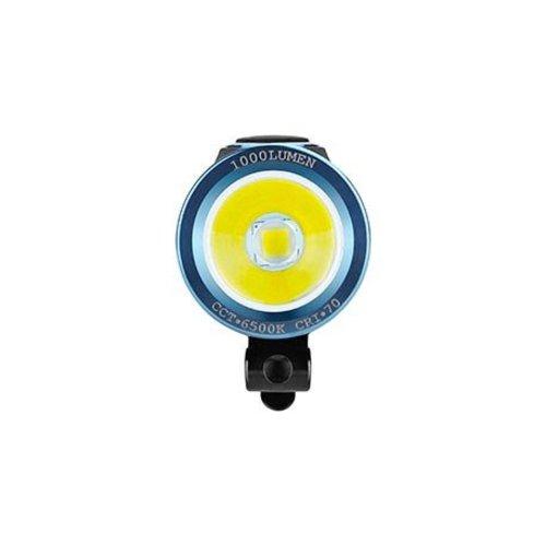 Olight Olight S1RII Baton II Rechargeable led-zaklamp