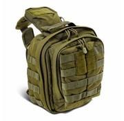 5.11 Tactical 5.11 Tactical RUSH MOAB 6 Slingpack (Tac OD)