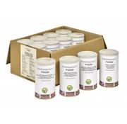 Katadyn 30-dagen Noodvoedselpakket (Noodrantsoenen - ook met vlees)