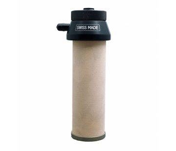 Katadyn Katadyn Pocket reserve filter (vervangingsfilter)