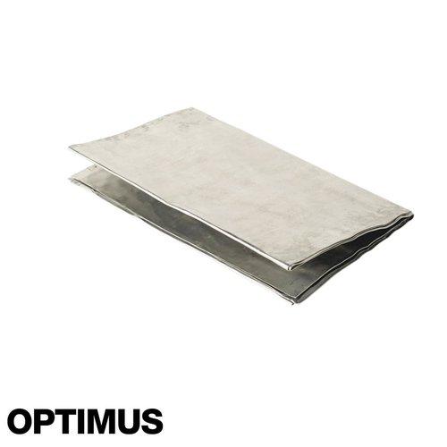 Optimus Optimus Wind Foil (windscherm)