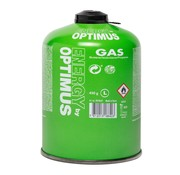 Optimus Optimus 450 gram gas cartridge