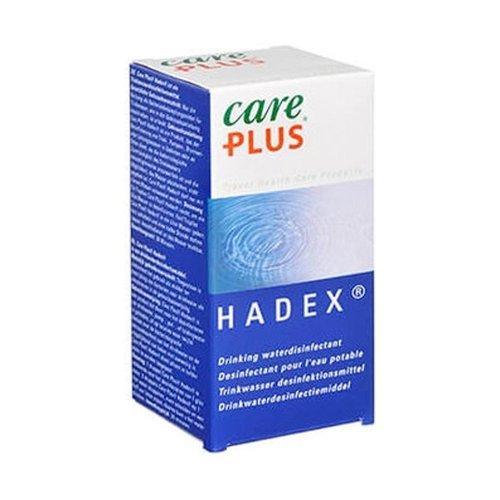 CarePlus Care Plus Hadex Water disinfectant