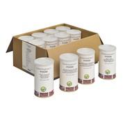 Katadyn Katadyn Vleesgerechtenpakket gevriesdroogd (12 x 1,2 liter blikken)