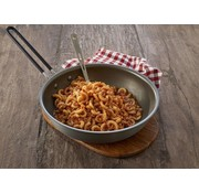 Katadyn Trek'n Eat Pasta met Bolognese-saus (vegetarisch)