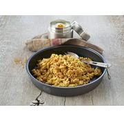 Katadyn Trek'n Eat Chana Masala (vegetarisch - vegan)